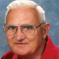 Ralph L. Kuhn