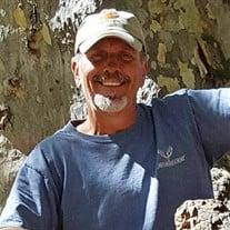 Thomas Guy Dixon