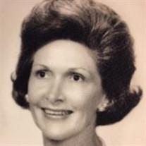 Nora Emilia  Berard