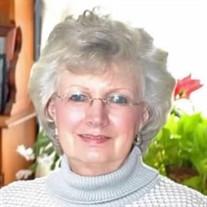 Kathleen I. Jacobson