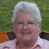 Myrtle J. Davis