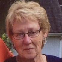 Lois Jean Herrick