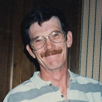 Richard Wayne Wix