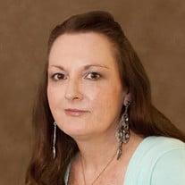 Kimberly Ann Gabauer