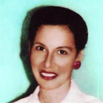 Irene G. Medina