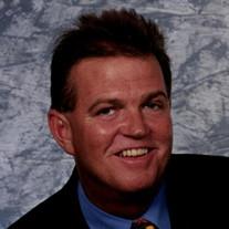Roland Ramsey Long Jr.