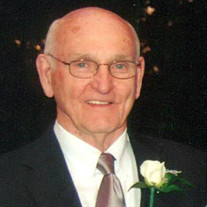 Lawrence D. Davidson