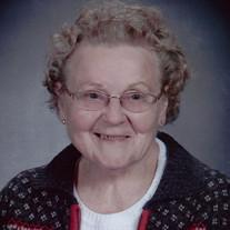 Eileen Reasner