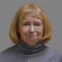 Sandra A. Lott