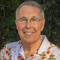 Paul J. Presutti