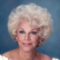 Patricia Duples Dixon