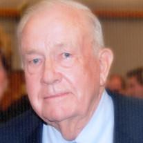 Rudolph Dorman
