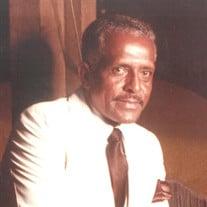 John L.  Stewart