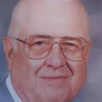 George C.  Wendt