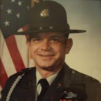 Larry Thomas Courtney