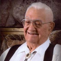 Gerald  Junior Plowman