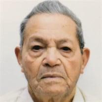 Rufino Fernandez