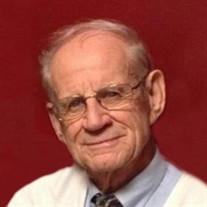Francis W. Cassidy