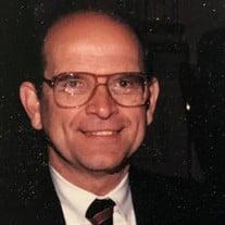 W.  David  Klingman