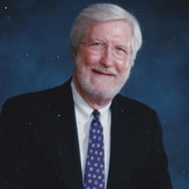 "James ""Jim"" Robert  Marbach"
