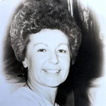 Norma M. Moisio