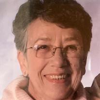 Lenora  Jean  Davis