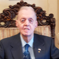 Michael  T.  Merrigan
