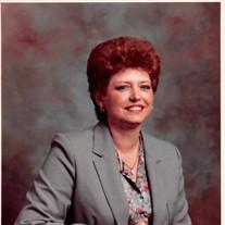 Joyce G. Berry