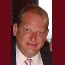 Christopher F. Grauert