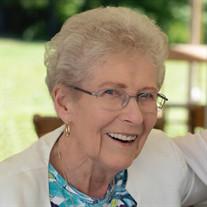Geraldine H. Kotecki