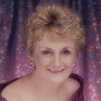 Phyllis Sym Mitchell