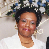 Kathy Ruth Renwick