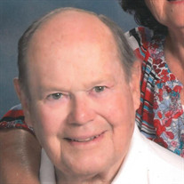 Dennis B. George