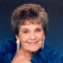 Jeanell Taylor Sullivan