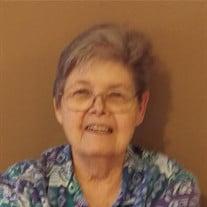 Marvina Ann Craig