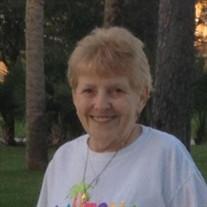 Joanne Pandiscio