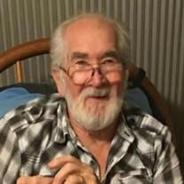 Robert Arthur Gibson