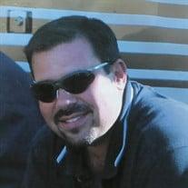 Troy McGowan