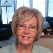 Kay Nelson