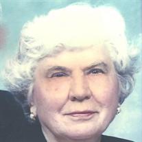 Ethel O. Andrade