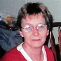 Karen  Jean  Marlow