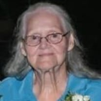 Mrs.  Hazel A Carlee