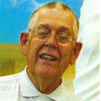 Dale Seymour Jenkins