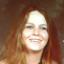 Donna Jean  Walls