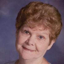 Anita C. Smith