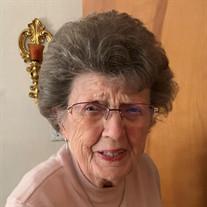 Elizabeth Anderson Kumpel