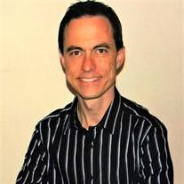 Arthur Norman Rutz Jr.