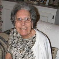 Maria Morreale