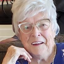 Marjorie Knight Murray