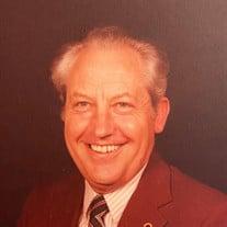 JAMES L SADLER